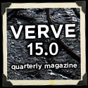 Verve 12