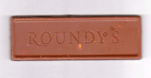 Roundy&#039;s