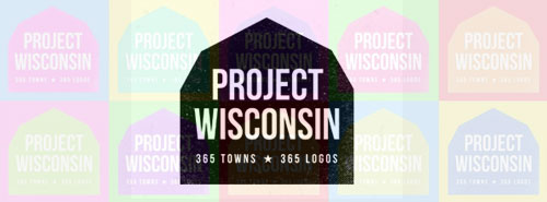 Project Wisconsin