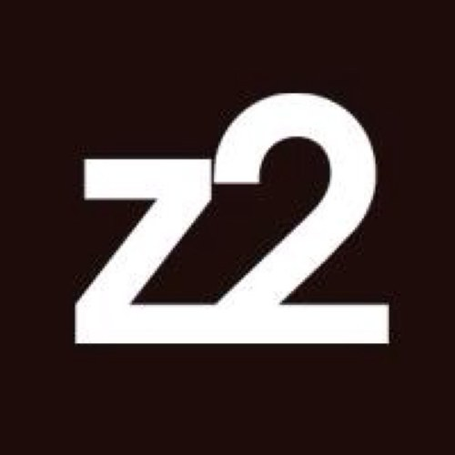 z2 Marketing logo