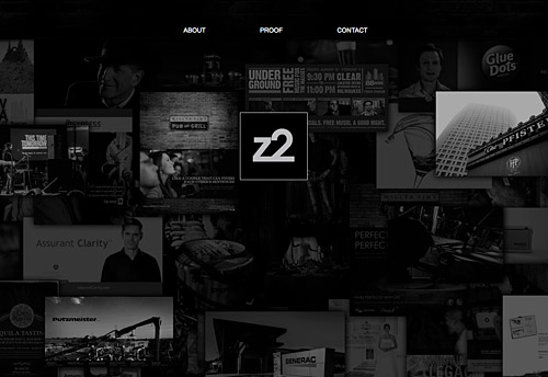 z2marketing.com