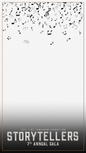 TTT_Snap-Chat-Geofilter_R1